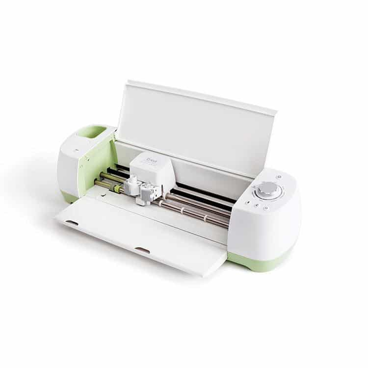 Eclips2 Vs Cricut Vs Silhouette Which One Is Right For You